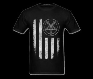 Baphomet-Nation-Tee-Shirt-oh