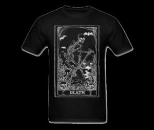 Death-Card-Tarot-T-Shirt