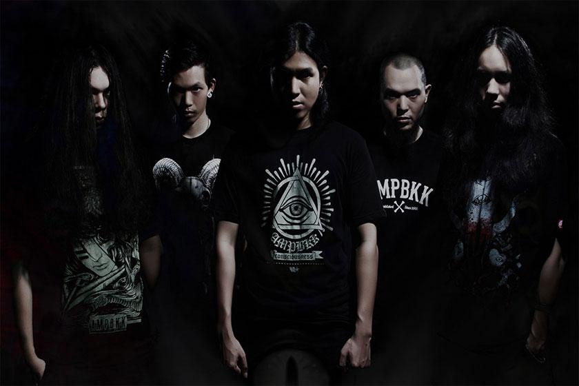 Death-Metal-Verr