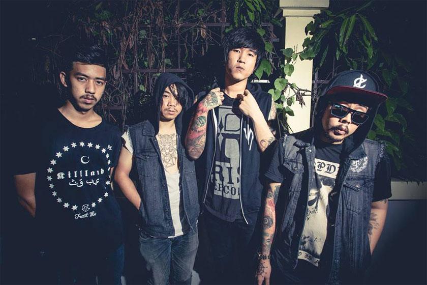 Death-Metal-live