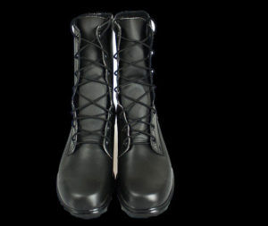 Handmade-Durable-Badass-Cowhide-Military-Boot-113