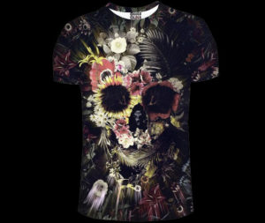 Memento-Mori-Tee-Shirt-From-Mr