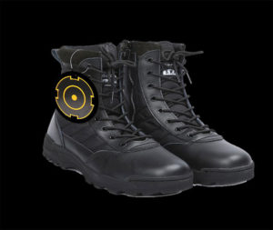 Mens-Retro-Combat-Winter-Boot