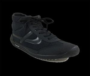 Panam-Hi-Top-Black-Unisex-Sneaker-T