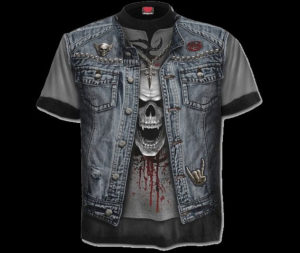 Spiral-T-Shirt-Thrash-Metal-All-Over-Print