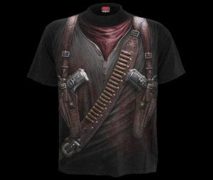 Spiral-Tee-Shirt-Holster-Wrap-All-Over-Print