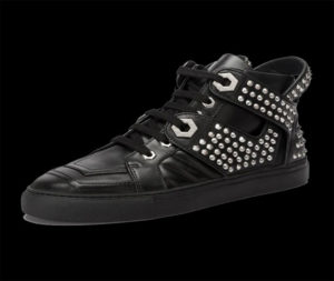 Studded-High-Top-Sneaker-T