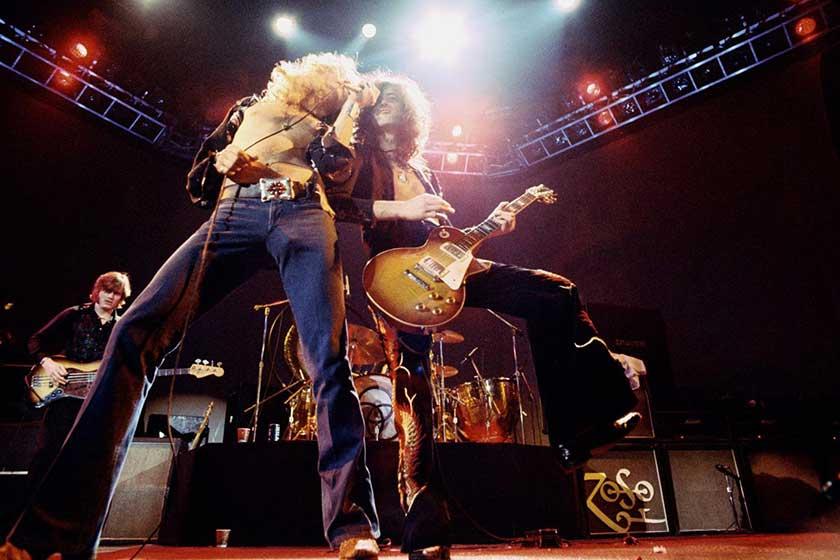 Led-Zeppelin-pic