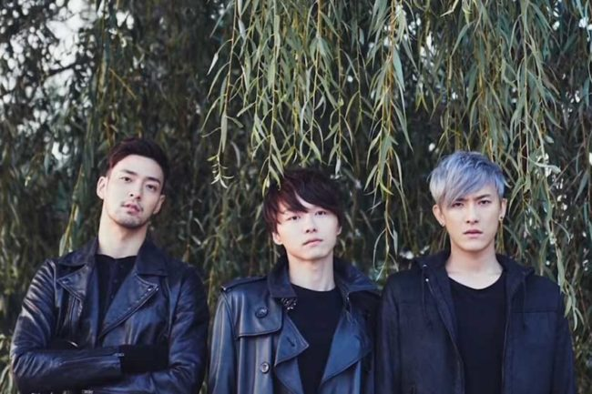 Royal-Pirates