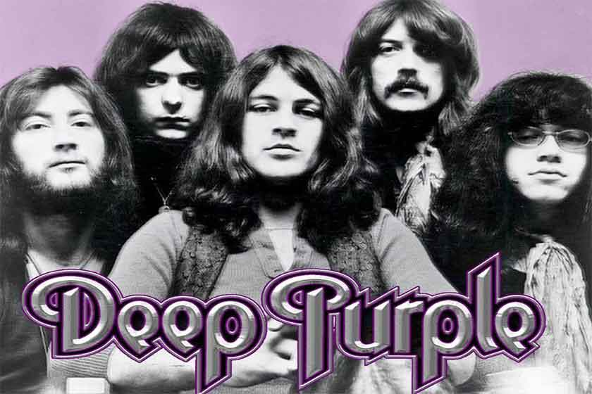 Heavy-Metal-Deep-purple