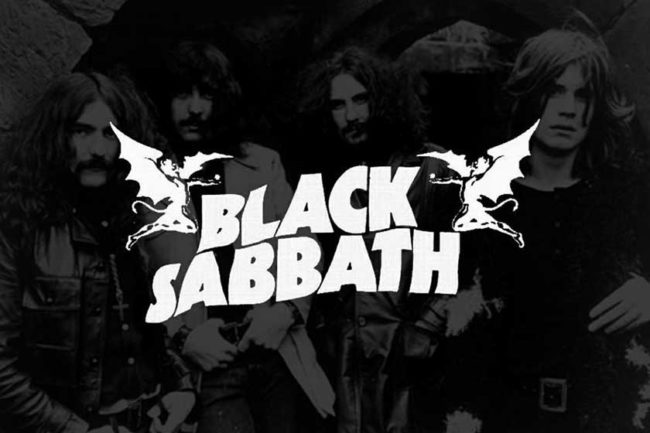 Heavy-Metal-black-sabbath